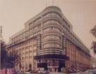 Kiến trúc đô thị ở Berlin qua lăng kính máy ảnh