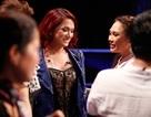 Hương Giang chia tay Vietnam Idol