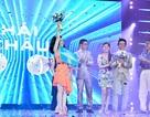 """Cô gái gốc Đà Nẵng giành quán quân """"The Winner is"""" mùa thứ nhất"""