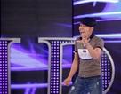 """Những màn trình diễn """"ấn tượng"""" của các thí sinh Vietnam Idol"""