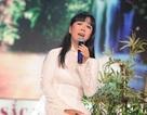 Ánh Tuyết kể kỷ niệm về Văn Cao