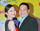 Kim Hiền khoe chồng chưa cưới