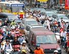 Những cái được của việc thu phí bảo trì đường bộ