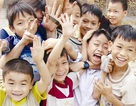 Hãy thực sự làm những điều tốt đẹp nhất cho trẻ thơ!