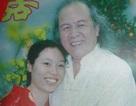 Hạnh phúc của ông lão 80 và vợ kém 52 tuổi