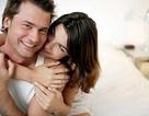 Hôn nhân không sex: Bình thường hay bệnh lý?