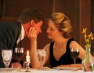 Lãng mạn trong hôn nhân