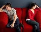 3 lý do mâu thuẫn phổ biến của các cặp đôi