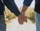 Ghen tuông ở các cặp đôi đồng tính