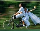 Vợ chồng còn trẻ có nên sống chậm?