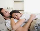 Những nguyên nhân cản trở sinh hoạt vợ chồng