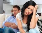 Nhận diện kẻ phá hoại hôn nhân