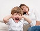 Phá bỏ nguyên tắc để làm mẹ tốt hơn