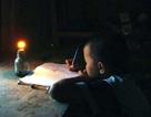 Ký ức ngọn đèn dầu