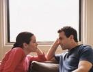Bí mật của vợ chồng hạnh phúc
