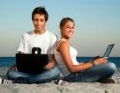 Công nghệ và hạnh phúc gia đình