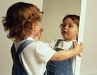 Top 10 loại đồ chơi giúp bé phát triển tốt