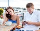 5 kiểu đàn ông cần cân nhắc trước khi cưới