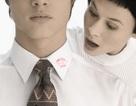 Chồng phản bội - nên hỏi gì trước khi tha thứ?