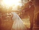 """Những """"đồn thổi"""" thất thiệt về hôn nhân"""