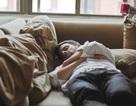 Đàn ông cần ngủ nhiều hơn phụ nữ?