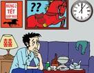 Đàn bà tuổi Ngựa
