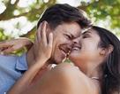 Điểm chung của đàn ông lừa dối vợ