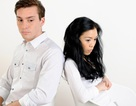 Chẳng vợ nào muốn cậy thế ăn hiếp chồng
