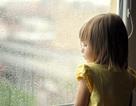 Những câu nói thay đổi cách dạy con của bạn