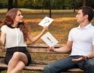 Dấu hiệu bạn chưa sẵn sàng kết hôn