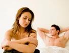 Tội chồng, lỗi vợ