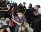 Nhiều tour đi Malaysia bị huỷ sau sự cố QZ8501