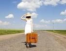 Những câu hỏi du lịch được tìm kiếm nhiều nhất trên Google 2014