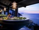 Nhà hàng, khách sạn Việt có tên trong bảng xếp hạng danh tiếng thế giới năm 2014