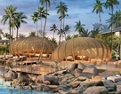 The Revesie Sai Gon trong top khách sạn hấp dẫn nhất 2015