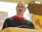 Diễn văn trong lễ tốt nghiệp hay nhất mọi thời đại của Steve Jobs và Bill Gates