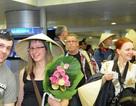 Ngành du lịch sẽ có những chuyển biến trong thềm năm mới