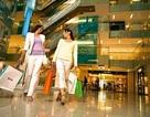 Mẹo hay khi mua sắm hàng miễn thuế ở sân bay