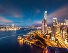 Cơ hội mua tour Hong Kong giá 0 đồng