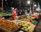 Đi chợ lúc nửa đêm ở Pattaya
