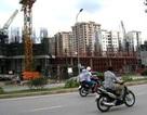 """Kinh tế Việt Nam """"cuối cùng đã ổn""""?"""