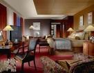 Chiêm ngưỡng phòng khách sạn có giá 1,7 tỷ đồng/đêm