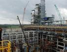 Kế hoạch xây nhà máy lọc dầu thứ hai tại Việt Nam sắp thành hiện thực