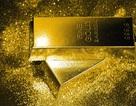 Giá vàng có thể lên 48 triệu đồng/lượng vào cuối năm?