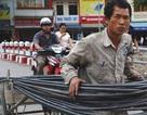 """Moody's giữ triển vọng tín nhiệm của Việt Nam ở """"tiêu cực"""""""