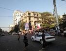 Giới đầu tư nước ngoài thất vọng với luật mới của Myanmar