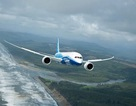Khám phá tiện nghi đỉnh cao trên siêu máy bay Boeing 787 Dreamliner