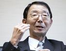 """""""Đại gia"""" thép Nhật hoãn đầu tư 3,6 tỷ USD vào Việt Nam"""