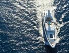 """Khám phá du thuyền """"Mùa hè điên rồ"""" giá gần 700 tỷ đồng"""