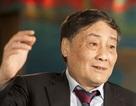 Vì sao nhiều tỷ phú Trung Quốc thích tham gia chính trường?